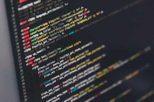 Combien coûte un site internet à faire soi même ?
