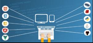 Combien coûte un site internet par une agence web ?