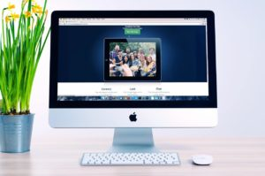 créer un site web et améliorer son référencement