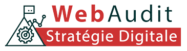 WebAudit France